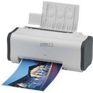 Canon i255 Ink Cartridges