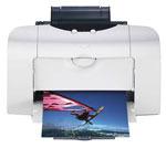 Canon i450 Ink Cartridges