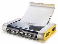 Canon i80 Ink Cartridges