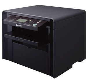 Canon i-Sensys MF4420w Toner Cartridges
