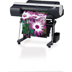 Canon imagePROGRAF iPF6200 Ink Cartridges
