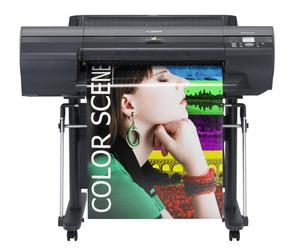 Canon imagePROGRAF iPF6300S Ink Cartridges