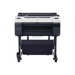 Canon imagePROGRAF iPF655 Ink Cartridges