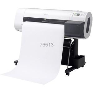 Canon imagePROGRAF iPF710 Ink Cartridges