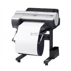 Canon imagePROGRAF LP17 Ink Cartridges