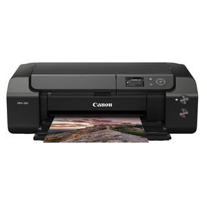 Canon imagePROGRAF Pro 300 Ink Cartridges