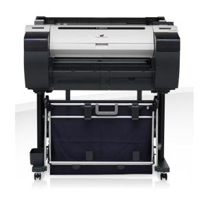 Canon imagePROGRAF iPF685 Ink Cartridges
