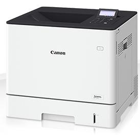 Canon i-Sensys LBP-712x Toner Cartridges