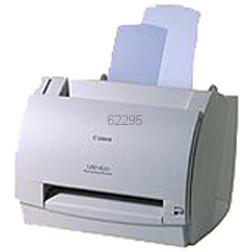 Canon LBP800 Toner Cartridges