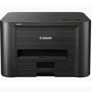 Canon Maxify iB4050 Ink Cartridges