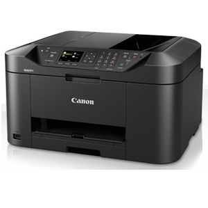 Canon Maxify MB2050 Ink Cartridges