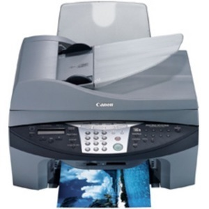 Canon Multipass C150 Ink Cartridges