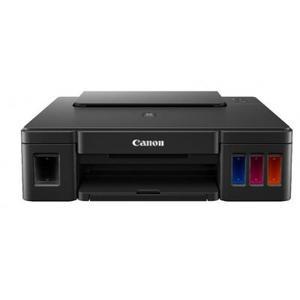 Canon Pixma G1501 Ink Cartridges