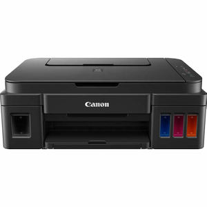 Canon Pixma G2500 Ink Cartridges