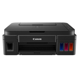 Canon Pixma G2501 Ink Cartridges