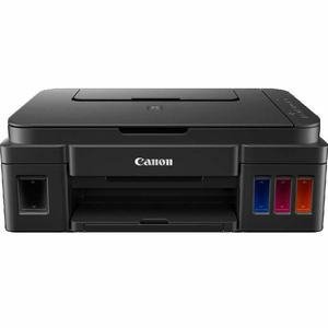 Canon Pixma G3500 Ink Cartridges