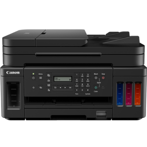Canon Pixma G7050 Ink Cartridges