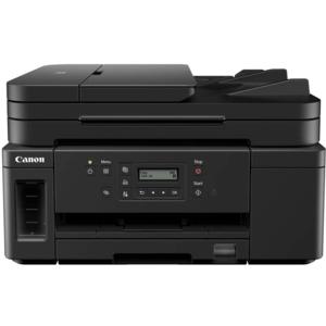 Canon Pixma GM4050 Ink Cartridges
