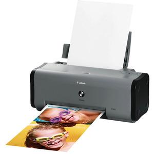 Canon Pixma IP1000 Ink Cartridges