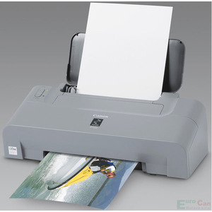 Canon Pixma IP1300 Ink Cartridges