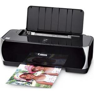 Canon Pixma IP2500 Ink Cartridges