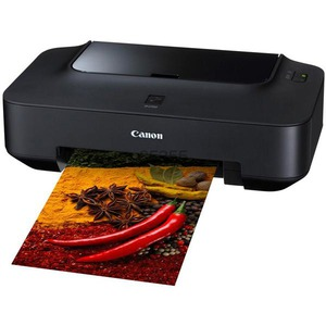 Canon Pixma IP2700 Ink Cartridges