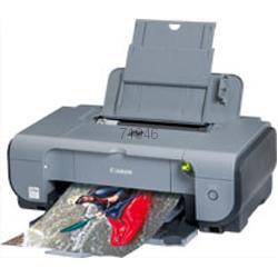 Canon Pixma IP3300 Ink Cartridges