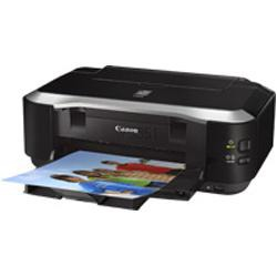 Canon Pixma IP3600 Ink Cartridges