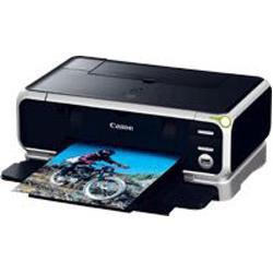 Canon Pixma IP4000 Ink Cartridges