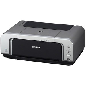 Canon Pixma IP4200 Ink Cartridges