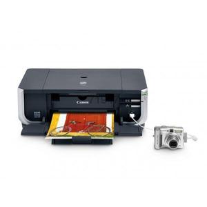 Canon Pixma IP4300 Ink Cartridges