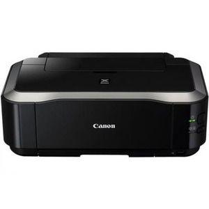 Canon Pixma IP4800 Ink Cartridges