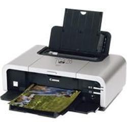 Canon Pixma IP5200 Ink Cartridges