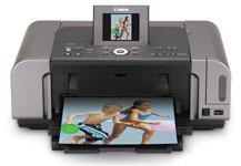 Canon Pixma IP6700D Ink Cartridges