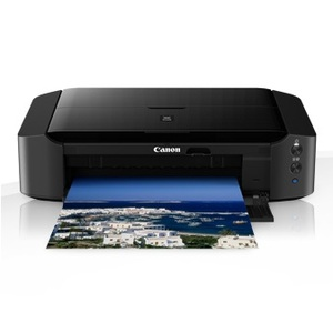 Canon Pixma IP8750 Ink Cartridges