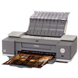 Canon Pixma iX5000 Ink Cartridges