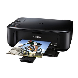 Canon Pixma MG2100 Ink Cartridges
