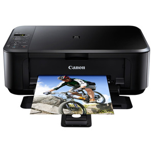 Canon Pixma MG2140 Ink Cartridges
