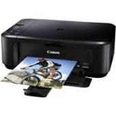 Canon Pixma MG2150 Ink Cartridges