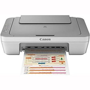 Canon Pixma MG2455 Ink Cartridges