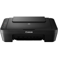 Canon Pixma MG2555 Ink Cartridges