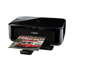 Canon Pixma MG3150 Ink Cartridges