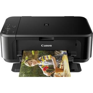 Canon Pixma MG3600 Ink Cartridges