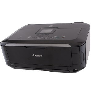 Canon Pixma MG5320 Ink Cartridges