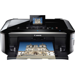Canon Pixma MG5340 Ink Cartridges