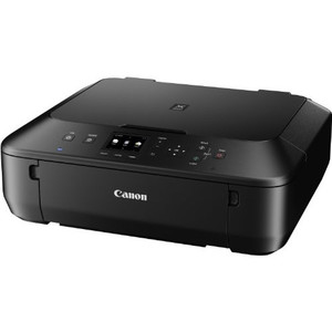 Canon Pixma MG5500 Ink Cartridges