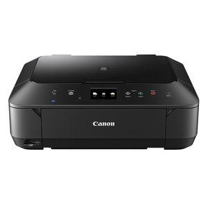 Canon Pixma MG5650 Ink Cartridges