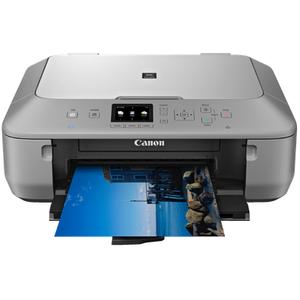Canon Pixma MG5655 Ink Cartridges