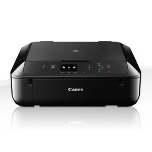 Canon Pixma MG5700 Ink Cartridges