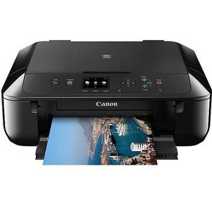 Canon Pixma MG5750 Ink Cartridges